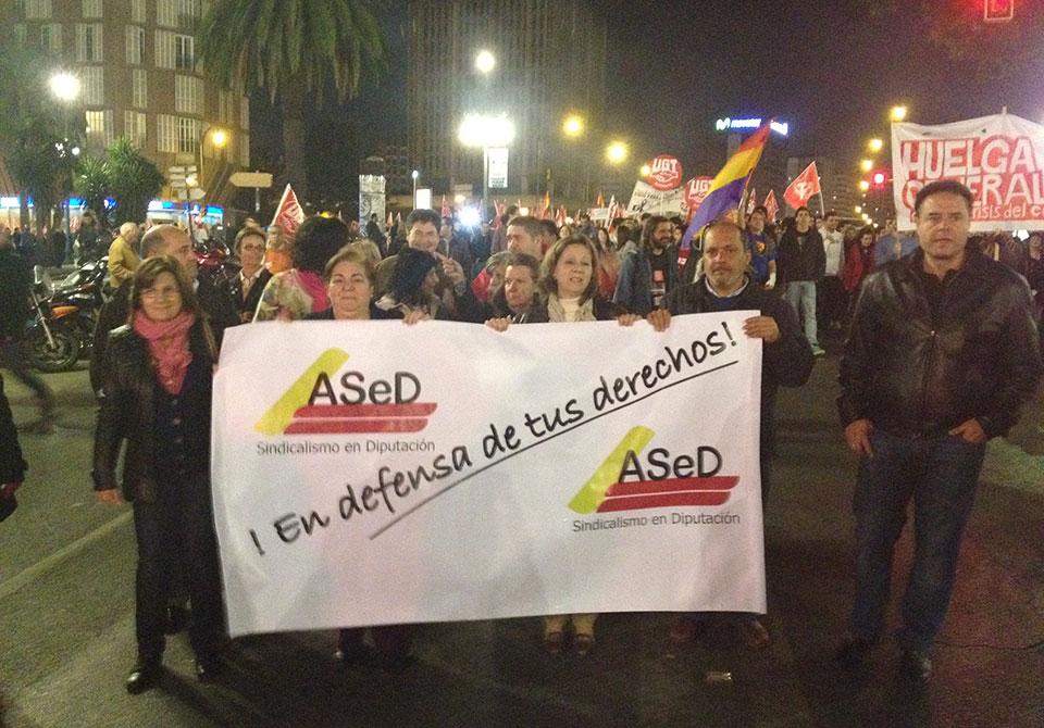 manifestacion-reforma-laboral-01_ASeD