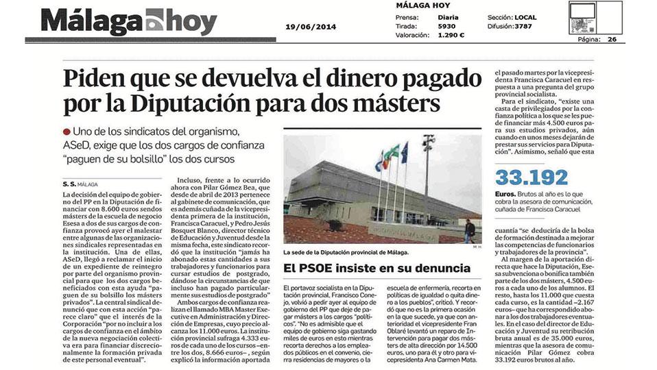 prensa_slide2