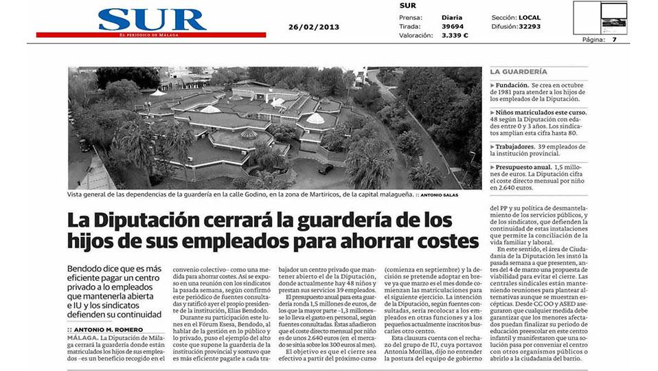 prensa_slide3