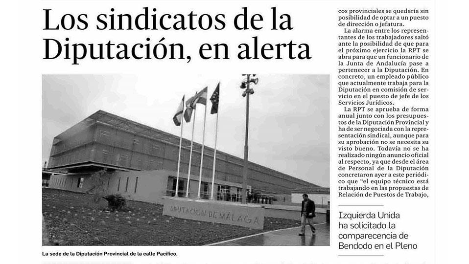 prensa_slide4